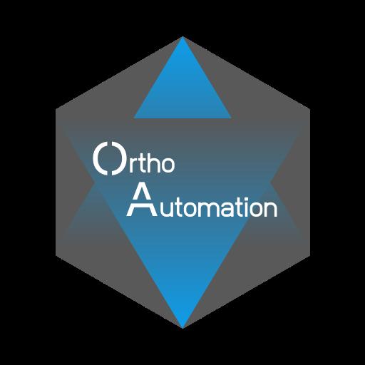 Ortho-Automation
